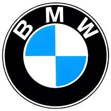 naprawa komputerów BMW