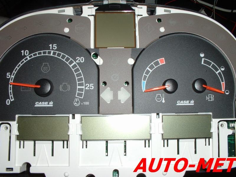 naprawa liczników maszyn auto-met.net
