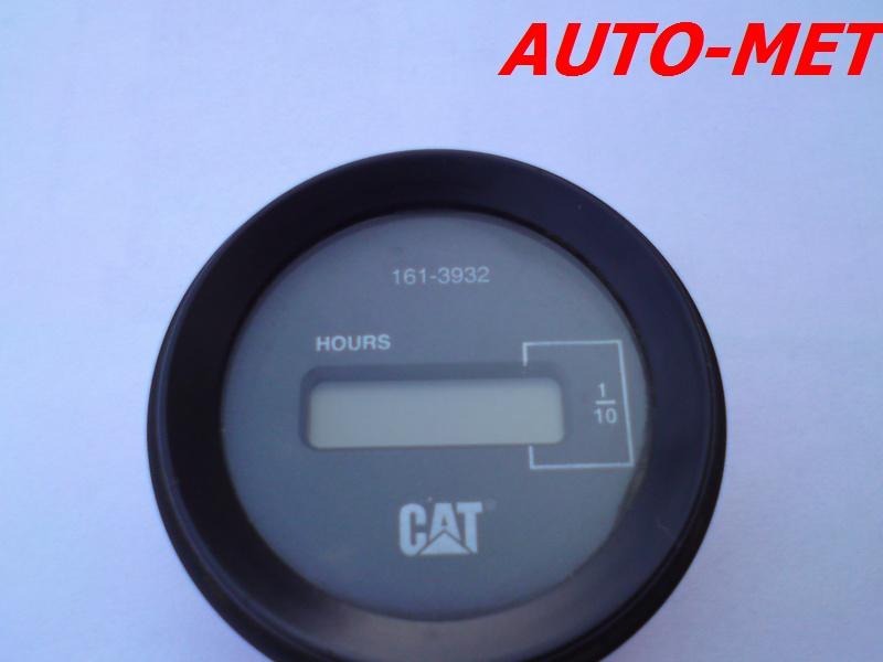 licznik CAT naprawa programowanie auto-met