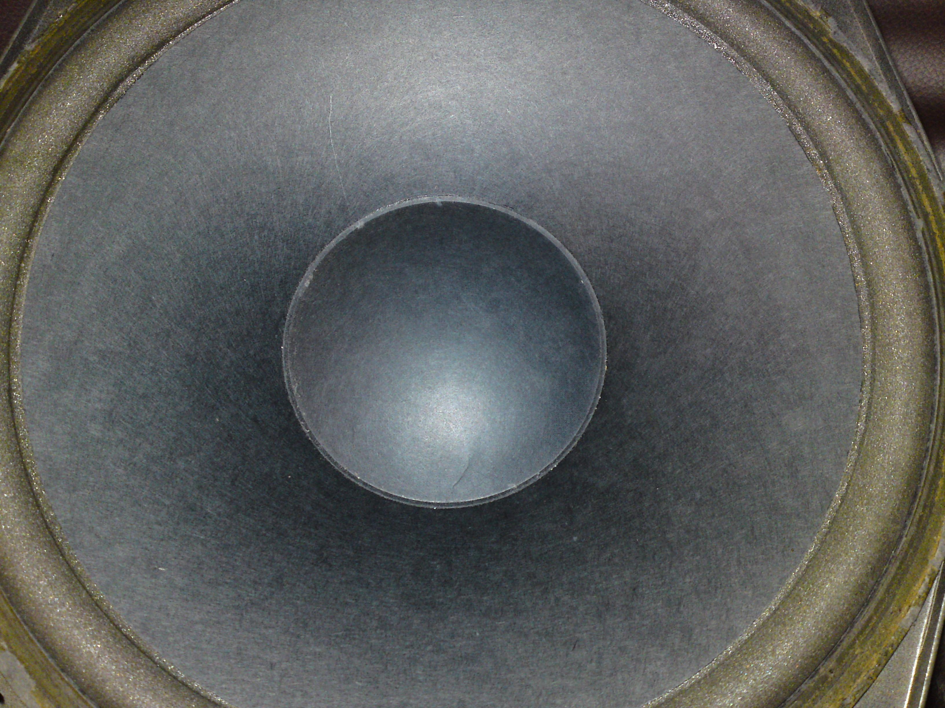 quadral blaupunkt PHONOLOGUE 25cm głośniki niskotonowe sprzedam